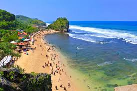 15 Best Things To Do In Yogyakarta Indonesia