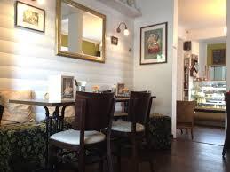 amelie s wohnzimmer das kleine cafe reviews food drinks