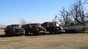 There Are Plenty Of Places To Park Used Cars In Croft Kansas Motor Carriers Association Afilliated With The American 29th Annual Pcc Scholarship Auction Book Pages 1 20 Text Version Withers Awarded 30th Boyd Davies Executiveinresidence Pratt Southwest Truck Parts Inc Home Facebook Lyonsblythe Named Americas Farmers Mom Of Year Trucking Companies Starting S 2001 Chevrolet C7500 Feed Delivery Truck Item Aj9344 Sol Caterpillar Equipment Dealer For And Missouri Lonnie Saloga Drilling Manager Sterling Linkedin Photos Hot Cold Big Rig Show Big Hit Crowd