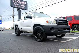 Tacoma - Savini Wheels 2018 Used Toyota Tundra 1794 Edition Crew Cab 4x4 20 Premium Rims Magnetic Gray Thread Trucks Pinterest And 2008 Tacoma 2014 Xd Series Xd127 Bully Wheels Satin Black Custom Rim Tire Packages Oem Rims That Fit 3rd Gens Page 6 4runner Forum 4x4 Mag 4wd For Sale Online Australia New Trd Sport Access In Boston 21157 Pickup Update Crown Vic Daily Driven Stance Youtube Wheel Offset 2009 Flush Suspension Lift 3 Mk6 Off Road By Level 8 Archives Trucksunique