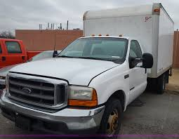 1999 Ford F350 Cargo Box Truck   Item AP9152   SOLD! March 2... Amazoncom Full Size Pickup Truck Bed Organizer Automotive Revolution Cargo 1100 Electric With Long Box Hdk Net Local Suv Storage Organizer Ease The Ultimate Cargo Retrieval System Stainless Steel Cargo Box For Trucks All Of Them In Thailand 2016 By China Light Trailersmall With On Sale Review 2015 Ram 1500 Rebel Cadian Auto Cube Van Straight Delivery Duracube Max Dejana Utility Equipment These Pickup Rgid 48 X 24 Universal Chest48ros The Home Depot