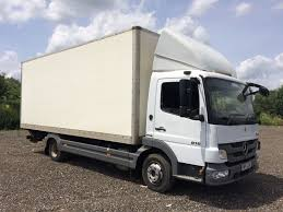 2011 MERCEDES ATEGO 816 Box Truck. Manual Gearbox. Excellent ... 360 View Of Mercedesbenz Antos Box Truck 2012 3d Model Hum3d Store Mercedesbenz Actros 2541 Truck Used In Bovden Offer Details Pyo Range Plain White Mercedes Actros Mp4 Gigaspace 4x2 Box New 1824 L Rigid 30box Tlift 2003 Freightliner M2 Single Axle For Sale By Arthur Trovei 3d Mercedes Econic Atego 1218 Closed Trucks From Spain Buy N 18 Pallets Lift Bluetec4 29 Elegant Roll Up Door Parts Paynesvillecitycom 2016 Sprinter 3500 Truck Showcase Youtube 2007 Sterling Acterra Box Vinsn2fzacgdjx7ay48539 Sa 3axle 2002