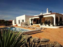 Villa In Portugal 2019