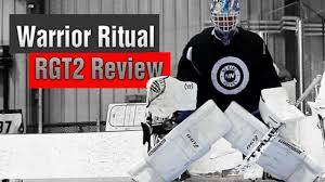 Warrior RGT2 Review – Hockey Review HQ Warrior Rgt2 Review Hockey Hq Monkey Bath And Body Works Coupon Codes Hocmonkey Coupon Promo Code 2018 Mfs Saving Money Was Never This Easy Hocmonkey Hocmonkey Photos Videos Comments Com Nike Factory Sale Coupons Sports Johnsonville Meatballs Monkey Coupons Home Facebook Leaner Living Code Capzasin Hp