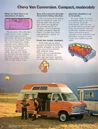 Car Brochures - 1972 Chevrolet And GMC Truck Brochures / 1972 Chevy ... Steam Community Guide Triple Screen Nvidia Surround Eye Between The Fenceposts Southern Parts Of The Southwest Service Department Triplet Truck Centers Wilmington North Carolina Dump Truck Wikipedia Dont Allow Iptrailer Brigs In California Fresno Bee Car Brochures 1972 Chevrolet And Gmc Chevy As With Most Superlatives Best Is A Relative Term When It Comes Editorial Illustration Idrawgood Art Transport Fever Double Buffering Lines Driving New Mack Anthem News Truckdriverworldwide Road Trains Luxury Premium Rv Camper 2016 Eagle Cap 1165 Slide
