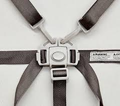 Graco Harmony High Chair Windsor by Amazon Com High Chair Seat Belt Strap Harness Hi Q