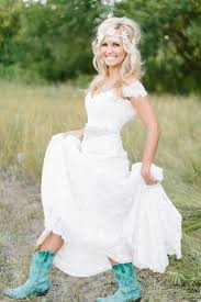 Wedding Gown Country Style Dresses Incredible Best Simple Ideas Pics For
