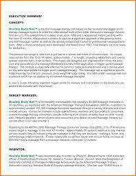 Inspirational Executive Summary Business Proposal University Level Essay Causes Project Management Template Intoysearch For Real Estate