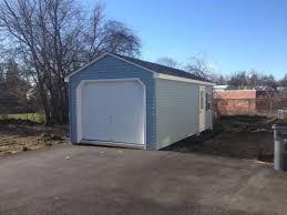 100 sheds near albany ny 43 worden road glenville ny 12302