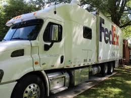 Used 2014 Freightliner Cascadia Reefer 98