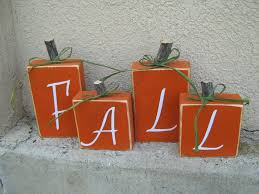 Fall Craft Ideas For Adults The New Way Home Decor Amazing Fallcraft Change Your Room