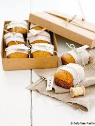 cadeau noel cuisine des cadeaux de noël bio et gourmands à faire soi même le parisien