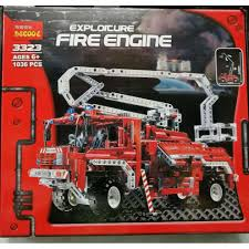 Decool 3323 Technic Exploiture Fire Engine Truck | Shopee Malaysia Complete List Of Autobots And Decepticons In All Transformers Movies Rescue Fire Truck Cars Hspot Carbot Tobot Vehicle Kreo 3068710 Jeu De Cstruction Sentinel Bots Mobile Headquarters Sighted The United States Q Qtf Qtf04 Optimus Prime Toy Dojo Firetruck Iron On Applique Patch Etsy Jul111867 Kreo Transformers Fire Truck Set Previews World New Tobot Athlon Mini Vulcan Transformer Truck Car To Robot Mark Brassington Universe Various Assets Bus Set Police Diecast Transfo Best Resource Engine Transforming