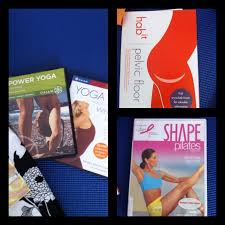 Hab It Pelvic Floor Youtube by Core And Pelvic Floor Strength For Runners