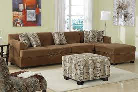 Dark Brown Sofa Living Room Ideas by Living Room Color Schemes Tan Brown Sofa P Connectorcountry Com