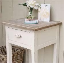 Walmart Bedroom Dresser Sets by Bedroom White Quilt Cover Small Clothes Dresser Kmart Dressers