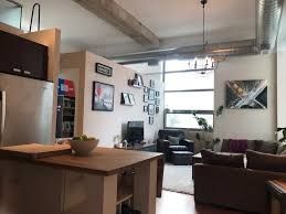 104 Buy Loft Toronto Waterfront Furnished Apartment In Tip Top S