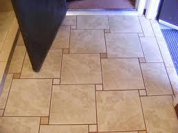 Saltillo Floor Tile Home Depot by 14 Best Ideias Para A Casa Images On Pinterest Ideas Ceramic