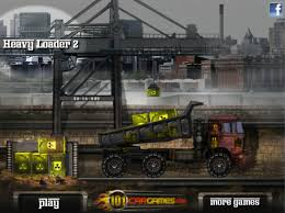 Truck Loader 7 - Free Truck Driving Games Heavy Load Truck Simulator For Android Apk Download Drive Cargo 3d Apps On Google Play Cstruction Site With Heavy Truck Stock Photo Illustrator_hft New Faymonville Pack V2 Ats 16 Mods American Design Games Create A Ride Make Design Your Own Car Game Modelcollect Ua72064 Model Kit Soviet Army Maz 7911 Pin By Carlos Gutierrez Descargas Full Apk Pinterest Dynamic Games Twitter Lindas Screenshots Dos Fans De Cummins Beats Tesla To The Punch Unveiling Duty Electric Cartoon Scene Cstruction Site Illustration Optimus Prime Western Star 5700 153s Modhubus