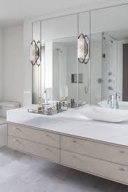 Be Inspired By P&T Interiors Bespoke Bathroom Design Ideas How To Make A Small Bathroom Look Bigger Tips And Ideas 10 Of The Most Exciting Design Trends For 2019 15 Inspiring With Ikea Futurist Architecture Storage Apartment Therapy With Shower Beautiful Bathrooms Style 5 Stunning Transitional 40 Best Top Designer Bathroom Design Ideas Small Spaces Simple 66 Elegant Examples Modern Mooderco 16 That Work A Busy Family Home 20 Colorful That Will Inspire You To Go Bold