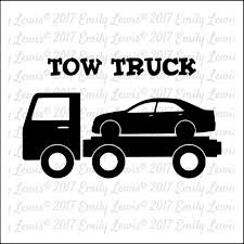 Tow Truck SVG - Tow Truck SVGs - Truck Clipart - Truck Svgs - Truck ... Excovator Clipart Tow Truck Free On Dumielauxepicesnet Tow Truck Flat Icon Royalty Vector Clip Art Image Colouring Breakdown Van Emergency Car Side View 1235342 Illustration By Patrimonio Black And White Clipartblackcom Of A Dennis Holmes White Retro Driver Man In Yellow Createmepink 437953 Toonaday