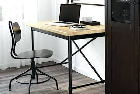 Borgsj Corner Desk Hack by Marvelous Ikea Computer Desk For Home Design Desks White Corner