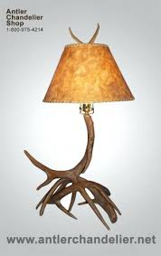 Floor Lamps Ikea Singapore floor lamp antler floor lamps sale wall decor antlers faux fake