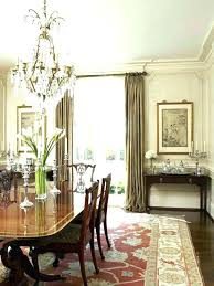 Fancy Dining Room Sets Elegant Furniture Chairs Set Chair Slipcovers Seat