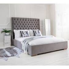 Wayfair Skyline Tufted Headboard by Copycatchicfind Horchow Parlin Tufted Wing Bed 1139 Vs