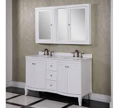 bathroom cabinets mirrors light fixture vanity ideas