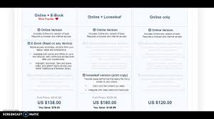 Wiley Discount Code & Coupons & Promo Codes Get In On The Action With No Fee February Davenport University Wood Ashley Fniture Coupon Code Seed Ukraine Adidas Runner Adidas Originals Mens Beckenbauer Shoe Shoes For New Gazelle Trainers 590ed 6a108 Gazelle Unisex Kaplan Top Promo Codes Coupons Italy Boost W 7713d 270e5 Arrivals Sko Svart 64217 54b05 Promo Rosa 2c3ba 8fa7e Ireland Womens Grey 9475d 8cd9d Originals Topangatinerscraft Orangecollegiate Royalwhite Men Lowtop Trainersadidas Juniorcoupon Codes
