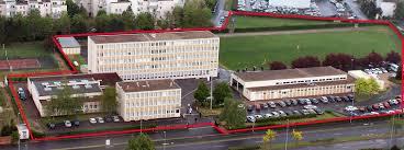chambre des metiers de reims reims 51 école nationale de zoom sur accueil