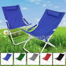 2 Outdoor Patio Pool Beach Picnic Fishing Camping Lounge Recliner ... Beach Louing Stock Photo Image Of Chair Sandy Stress 56285448 Fishing From A Lounge Chair Youtube Matrix Deluxe Accessory Vulcanlirik Camping Fniture Sports Outdoors Yac Outdoor Wood Folding Leisure Beech Self Portable Folding Horse Shop Handmade Oversized Reclaimed Boat Marlin With Quote Fish On Wooden Etsy Garden Loungers Silla Metal Foldable Ultimate Adjustable Recliner Usa