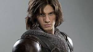 Chronicles Of Narnia Actor Ben Barnes Joins The Punisher - The ... Ben Barnes Google Download Wallpaper 38x2400 Actor Brunette Man Barnes Photo 24 Of 1130 Pics Wallpaper 147525 Jackie Ryan Interview With Part 1 Youtube Woerland 6830244 Wikipedia Hunger Tv Ben Barnes The Rise And Of 150 Best Images On Pinterest And 2014 Ptoshoot Eats Drinks Thinks