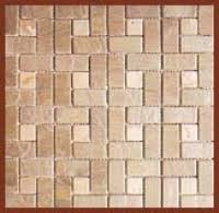 ceramic tile dalton flooring wholesaler