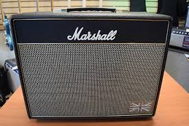 Best 1x10 Guitar Cabinet marshall c110 class 5 1x10 extension guitar cabinet reverb