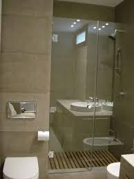 salle de bain a l italienne a l italienne