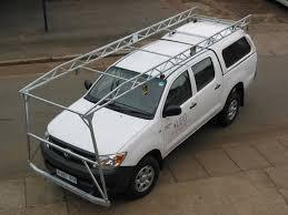 100 Truck Canopy For Sale 53 Racks Vantech J4000 Universal Racks