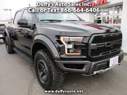 Buy Here Pay Here Cars For Sale Ottawa IL 61350 Duffy's Auto Sales Inc. Buy Here Pay Cars For Sale Ccinnati Oh 245 Weinle Auto Harrison Ar 72601 Yarbrough Sales 2005 Ford F150 In Leesville La 71446 Paducah Ky 42003 Ez Way 2010 Toyota Tundra 2wd Truck Pinellas Park Fl 33781 West Coast Jackson Ms 39201 Capital City Motors Weatherford Tx 76086 Howorth Group Clearfield Ut 84015 Chariot Ottawa Il 61350 Duffys Inc