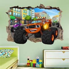 38 Fresh Monster Jam Wall Decals | Home Art Site Monster Truck Vinyl Wall Decal Car Son Room Decor Garage Art Grave Digger Fathead Jr Shop For Sticker Launch Os_mb592 Products Tagged Cstruction Decal Stephen Edward Graphics Blue Thunder Trucks And Decals Stickers Jam El Toro Giant Elegant Familytreeshistorycom Blaze The Machines Scene Setters Decorating Kit Decals Home Fniture Diy Mohawk Warrior Warrior Monster Trucks Jam Wall Stickers Transportation 15 Fire