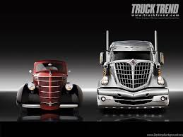 Truck Wallpaper Backgrounds Desktop Background Truck Wallpapers Group 92 Man Backgrounds Desktop Wallpaper Trucks Places To Ford Trucks Wallpaper Sf Mack Fire Wallpapers Vehicles Hq Pictures Free Download Department Wallpaperwiki Mud Innspbru Ghibli 60 Images Hd Big Pixelstalknet 2018 Lifted Opel Corsa Opc C 0203 Pinterest All About Gallery Car Background Grave Digger Monster On Wallimpexcom