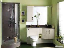 paint ideas for small bathrooms nrc bathroom
