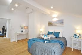 adda home staging home staging deluxe maritim