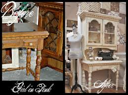 French Country Cottage Decorating Ideas by In Pink French Country Cottage Cupboard
