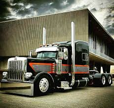 100 Peterbilt Trucks Pictures Custom 379 Paint 379