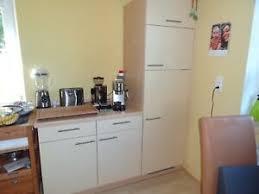 küche küche esszimmer in peißenberg ebay kleinanzeigen