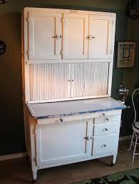 Ebay Cabinets For Kitchen by 392 Best Kitchen Images On Pinterest Hoosier Cabinet Antique