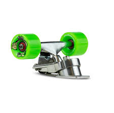 Thruster I + 2 Green Wheels, Bearings & Trucks - SmoothStar Carver 65 C7 C2 Surf Skateboard Truck Kit Inc Risers And Wwwskatelifeinfo On Sale Stroker Trucks Youtube Theeve Tiax V3 Raw Avenue Suspension Braille Skateboarding Ipdent Grant Taylor 159 Hollow Stage 11 Black Buy Online Here Ridestore 3d Printed Complete Sd3d Prting Ccs Raw The Alchemist Precision Longboard Trucks By Revolt Longboard On Sale Grind King Gk9 Low Pair Up To 70 Off Evolve One Bamboo Street Electric Kicktail Boarderlabs Which Is Best Value For Money Surf Skate On The Market Cross