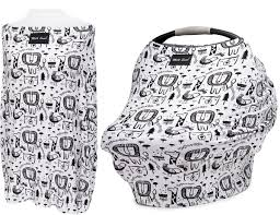 Milk Snob Infant Car Seat & Nursing Cover - Wee Safari Local Car Wash Coupons Milk Snob Promo July 2018 Babies Forums What To Expect Black Friday Deals For Designers Muzli Design Inspiration Twiniversity Multiple Birth Discounts Winebuyercom Coupon Mission Escape Exeter Code Kimpton Hotel Discount Rate Golden Corral Tulsa Ebay Plus Sony Wh1000xm3 289 Sold Out Breville Bes870 Breo Box Buy Lekebaby Breast Storage For Baby Care Mulfunction Cover Sesame Street Cookie Monster Walmart Canada Boho