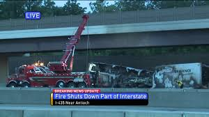 Tractor-trailer Fire Shuts Down Part Of I-435 Near Antioch | FOX 4 ... Movers With Fxible Payment Option Chicago Illinois Area 2 Men Killed After Being Trapped In Grain Elevator Near Wichita Uhaul Moving Help Moving Labor Service First On Leeds Trafficway Kansas City Missouri To Undergo A Kc Refighter Awake Coma Energy Drinks May Be Blame F The Pitch October 6 2016 Best Of By Southcomm Ford Celebrates Royals With Special F150 Autoguide Rosehill Farms Plant Garden Nursery N Two Men And A Truck 3773 W Ina Rd Ste 174 Tucson Az 85741 Ypcom Injured In Shooting At Plaza Saturday Night Kcur And Help Us Deliver Hospital Gifts For Kids Longdistance Two Men And Truck